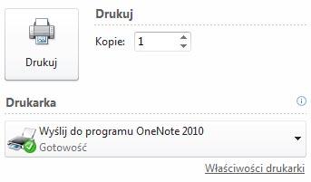 Excel - drukowanie skoroszytu